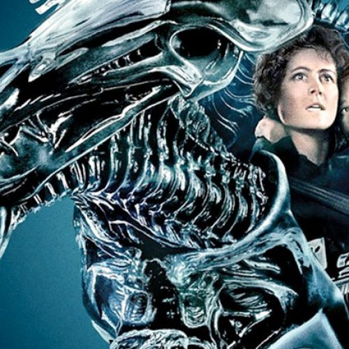 Aliens: 30th Anniversary – Blu-ray Review