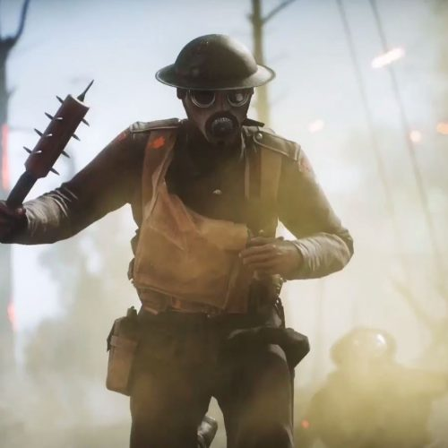 Battlefield 1: History never felt so good (review)