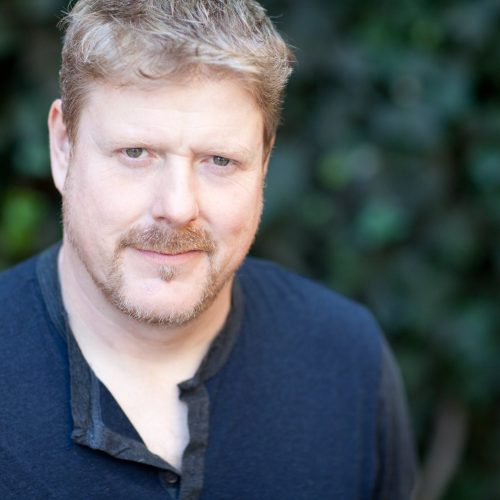 SacAnime 2016: John DiMaggio lends some real truth for future voice actors