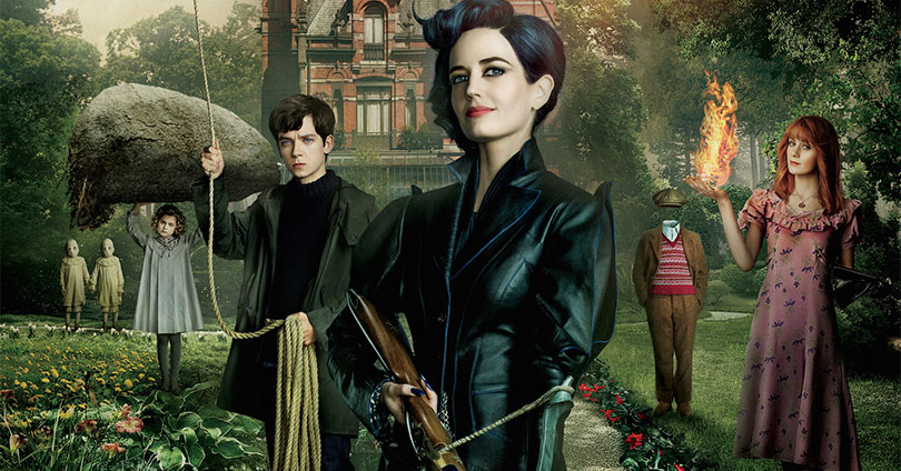 miss_peregrine_poster_1