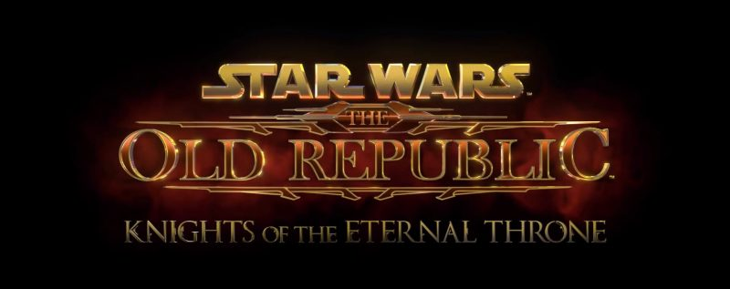 2016-10-07-10_04_29-star-wars_-the-old-republic-knights-of-the-eternal-throne-_betrayed_-trailer