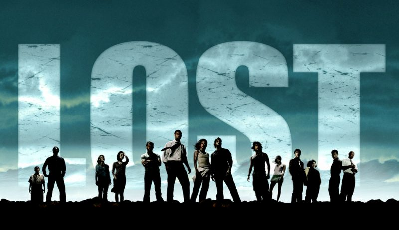 lost-crew-poster