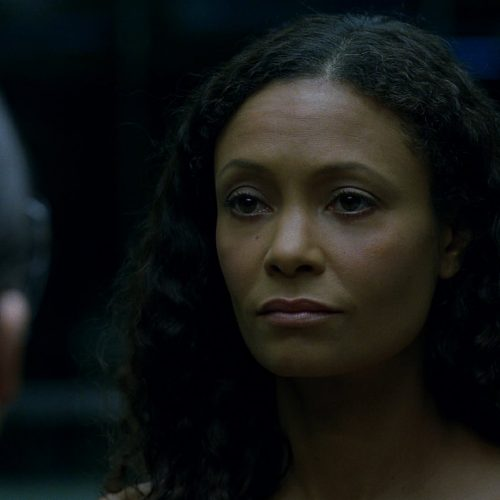 The mystery of Westworld deepens in latest episode, 'Chestnut' (review)