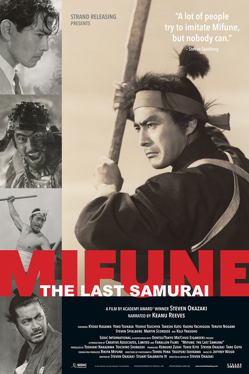 mifune-documentary_hiresposter