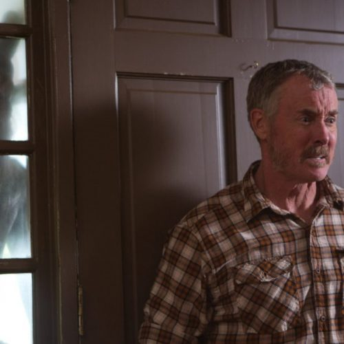 NYCC introduces us to Stan Against Evil