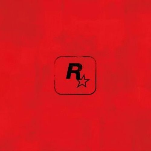 Rockstar teases new Red Dead Redemption possibly coming soon