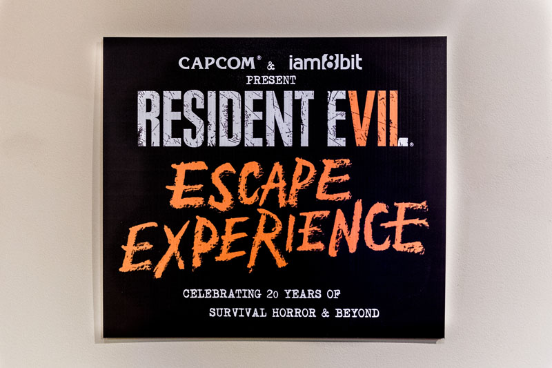 resident-evil-escape-experience-10-credit-brad-betts