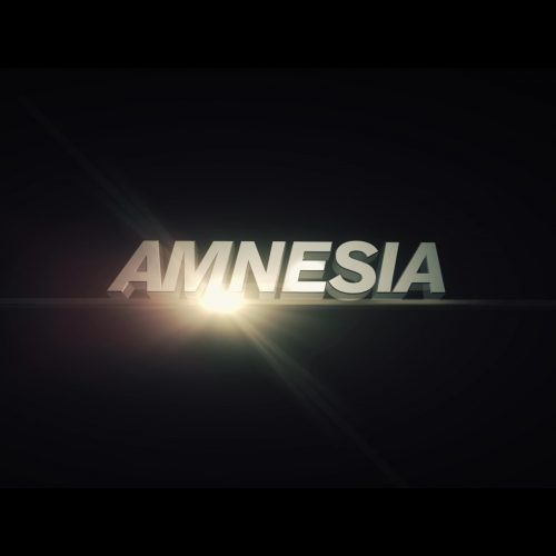 'Jackie Chan Presents: Amnesia' trailer (exclusive)