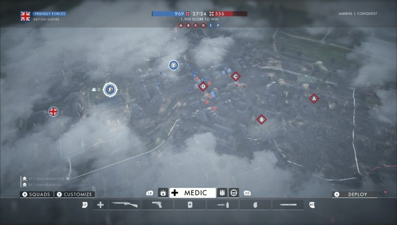 battlefield-1-conquest-amiens