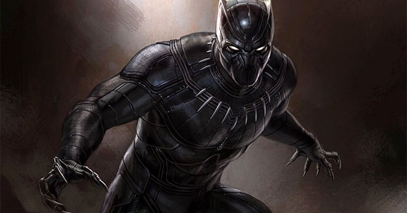 black_panther_featured_header