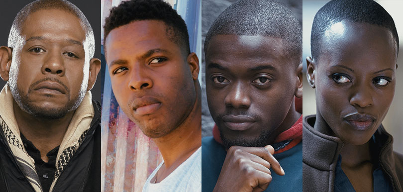 black_panther_latest_cast-2