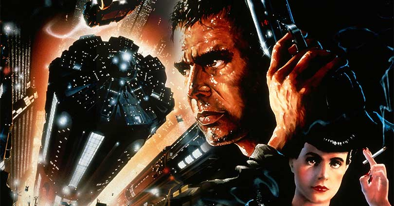 blade_runner_one_sheet_featured_header