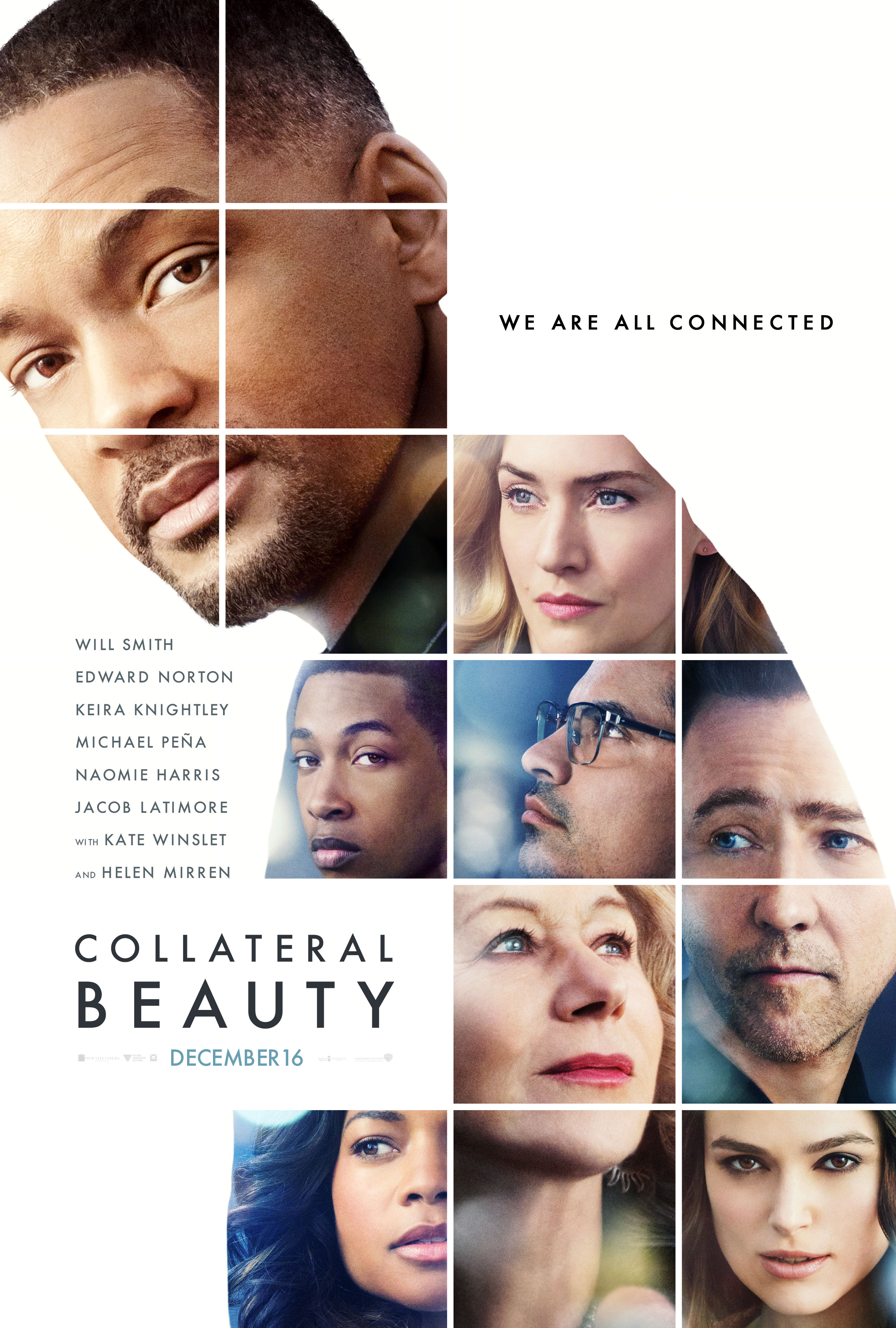 collateral_beauty_one_sheet-1