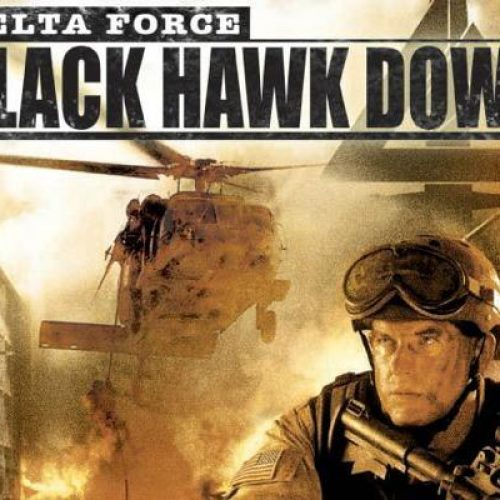 Delta Force, Armored Fist, and other Novalogic Properties acquired by THQ Nordic