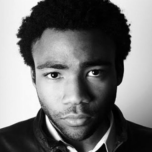Donald Glover will play Simba in live-action remake of The Lion King