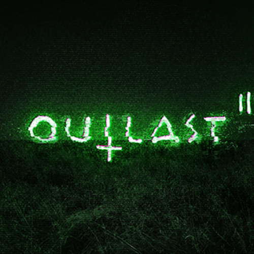 Outlast 2 demo released on all platforms for limited time
