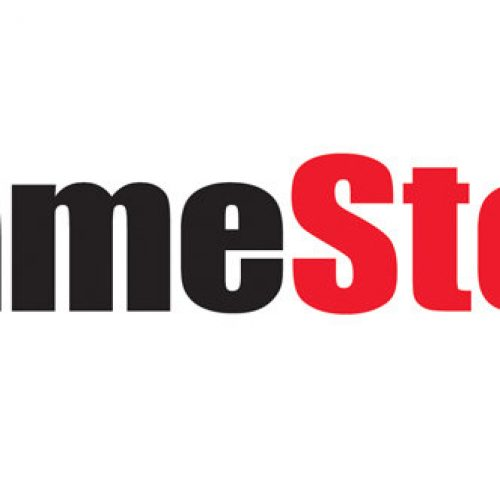 GameStop ranked 'one of the worst places to work for in America'