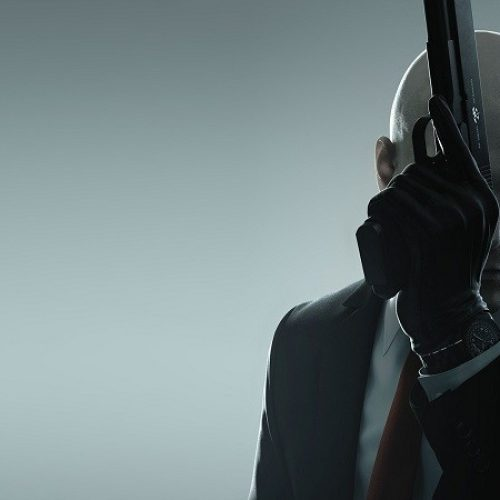 Hitman: Season Finale teaser trailer launched