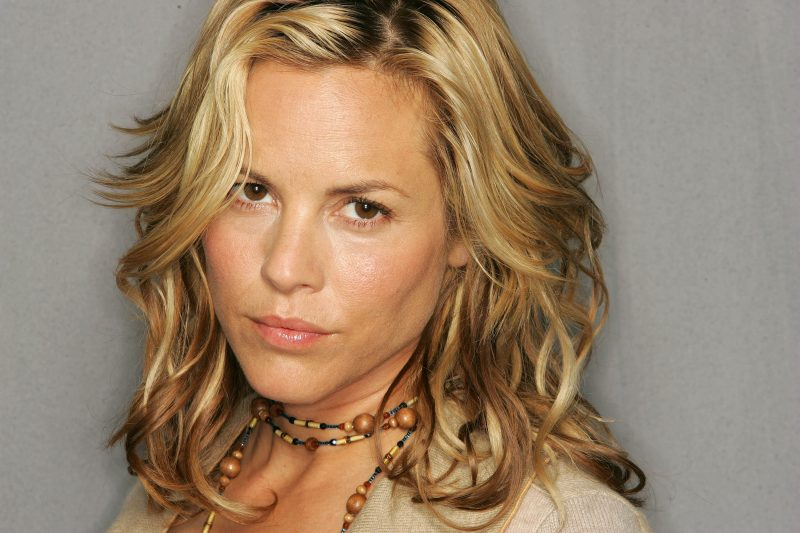 images-of-maria-bello