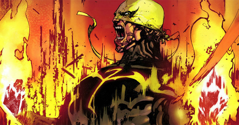 iron_fist_comics-2