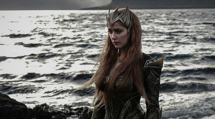 justice-league-mera-amber-heard-images-thumb