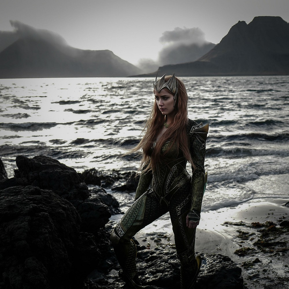 justice-league-mera-amber-heard-images