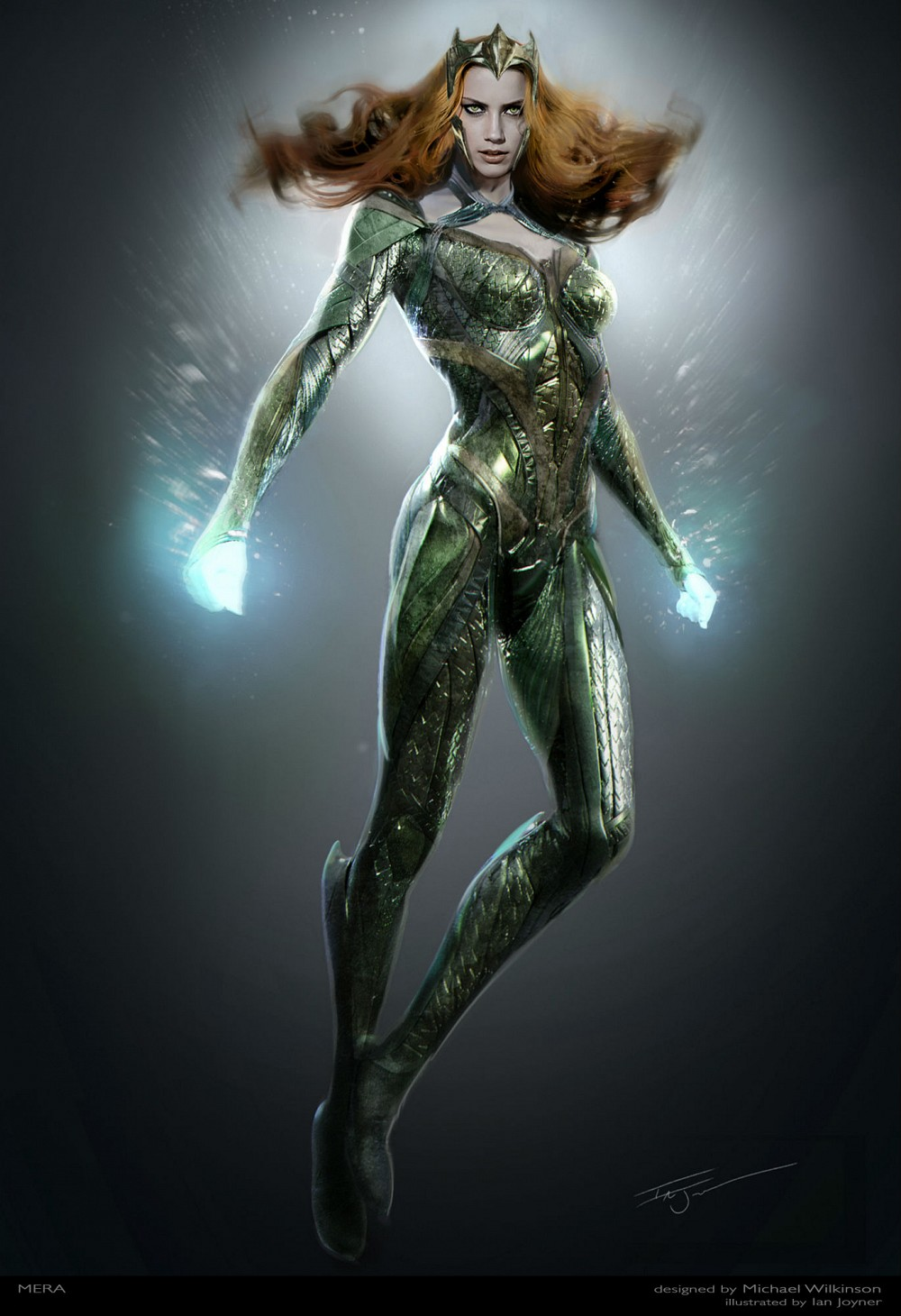 justice-league-mera-concept-art