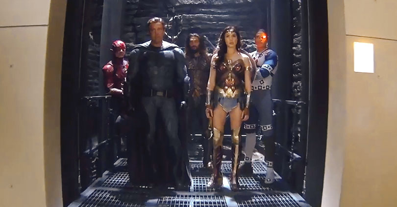 justice_league_sizzle_reel_bts_zack_snyder