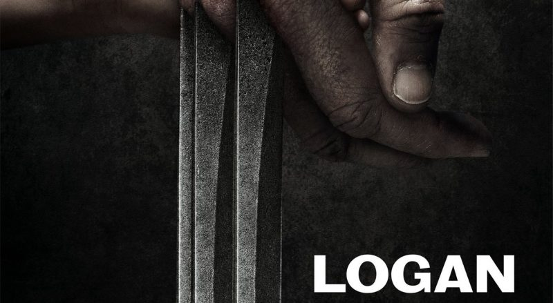 logan-movie-poster-thumb
