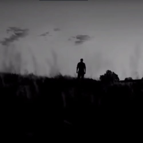Logan gets a trailer announcement teaser