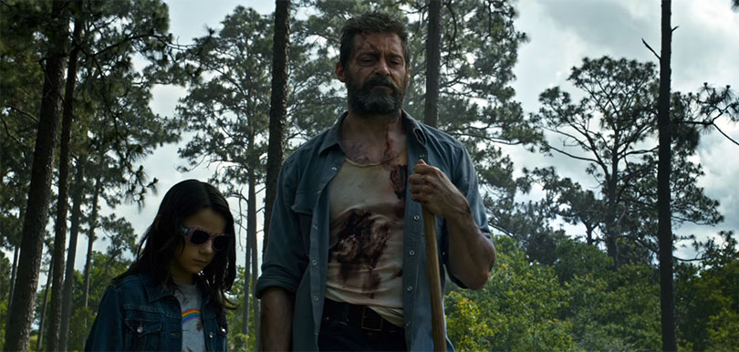 logan_trailer_1_hugh_jackman