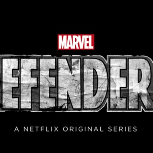 Marvel's Defenders and Black Panther working titles revealed