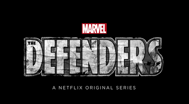 marvels-the-defenders-working-title