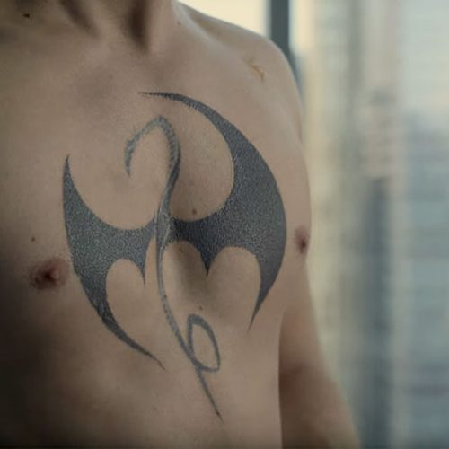 NYCC: The final Defender arrives in the latest trailer for 'Marvel's Iron Fist'