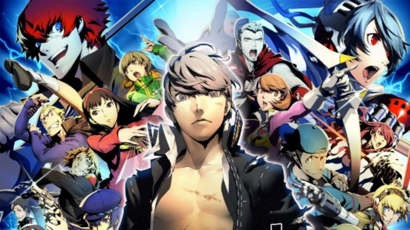 persona-4-arena-ultimax-is-region-free_z5k1