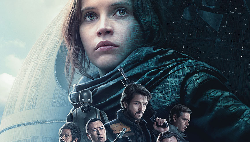 rogue-one-a-star-wars-story-poster-thumb
