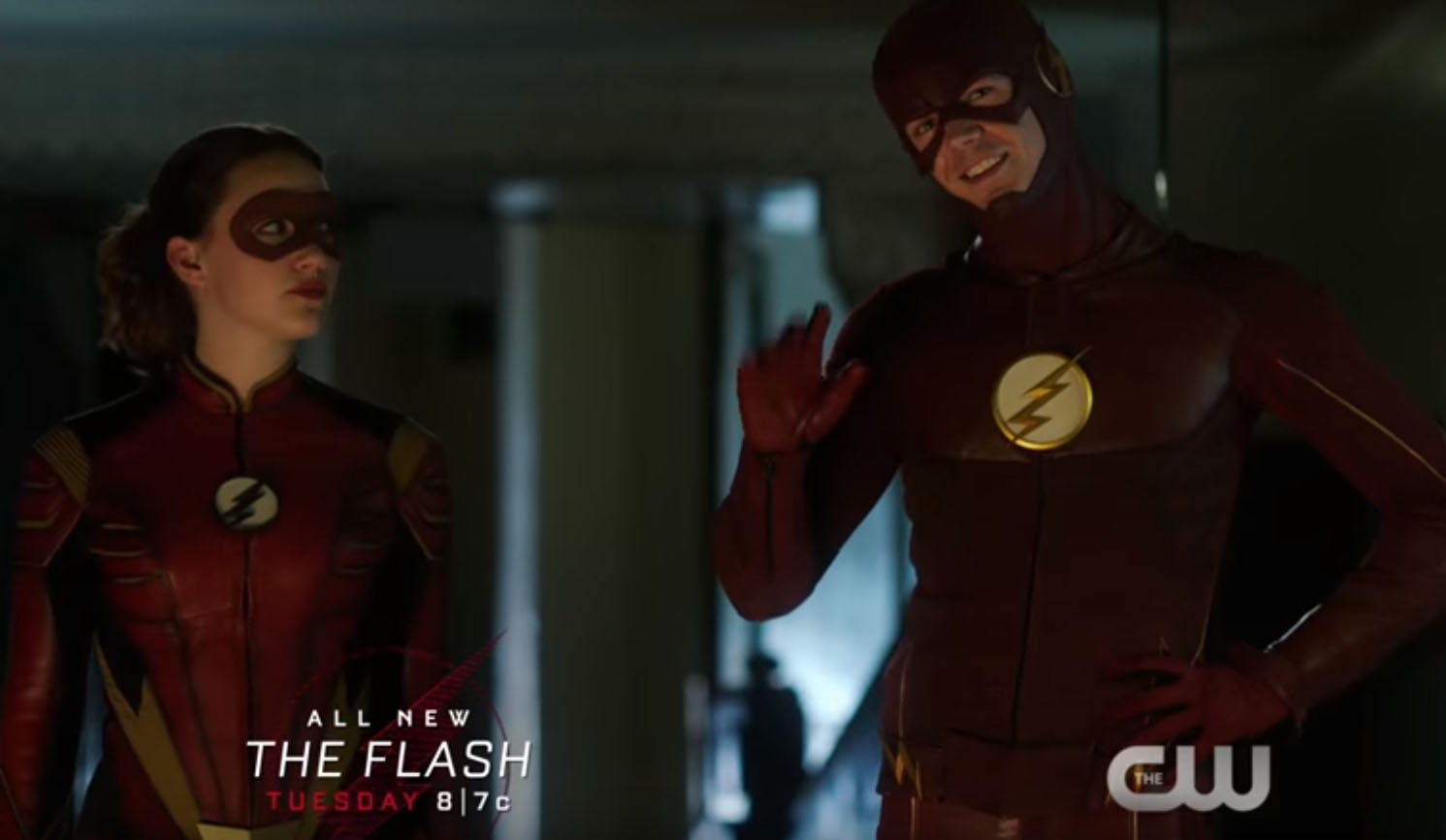 the-flash-jesse-quick