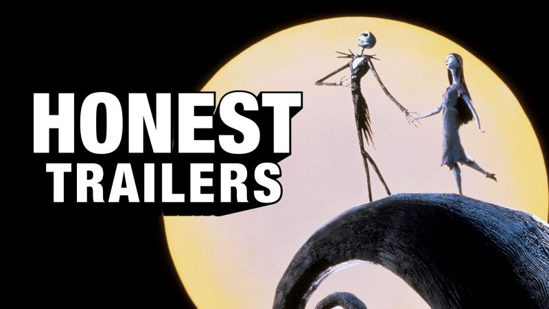 the-nightmare-before-christmas-honest-trailersdefault1-15