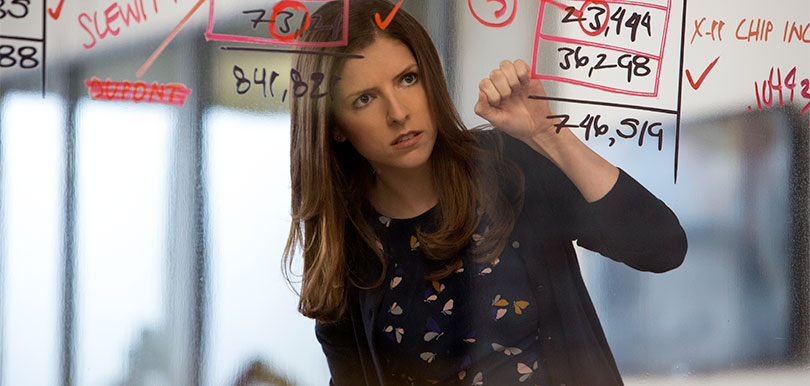 the_accountant_anna_kendrick