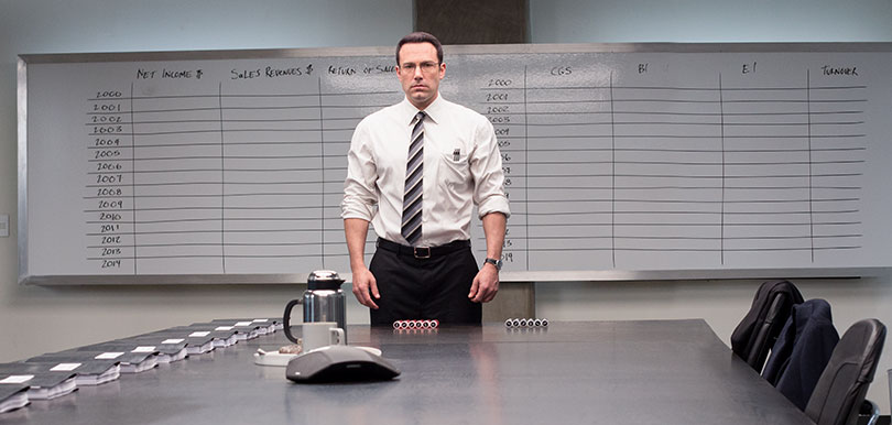 the_accountant_ben_affleck