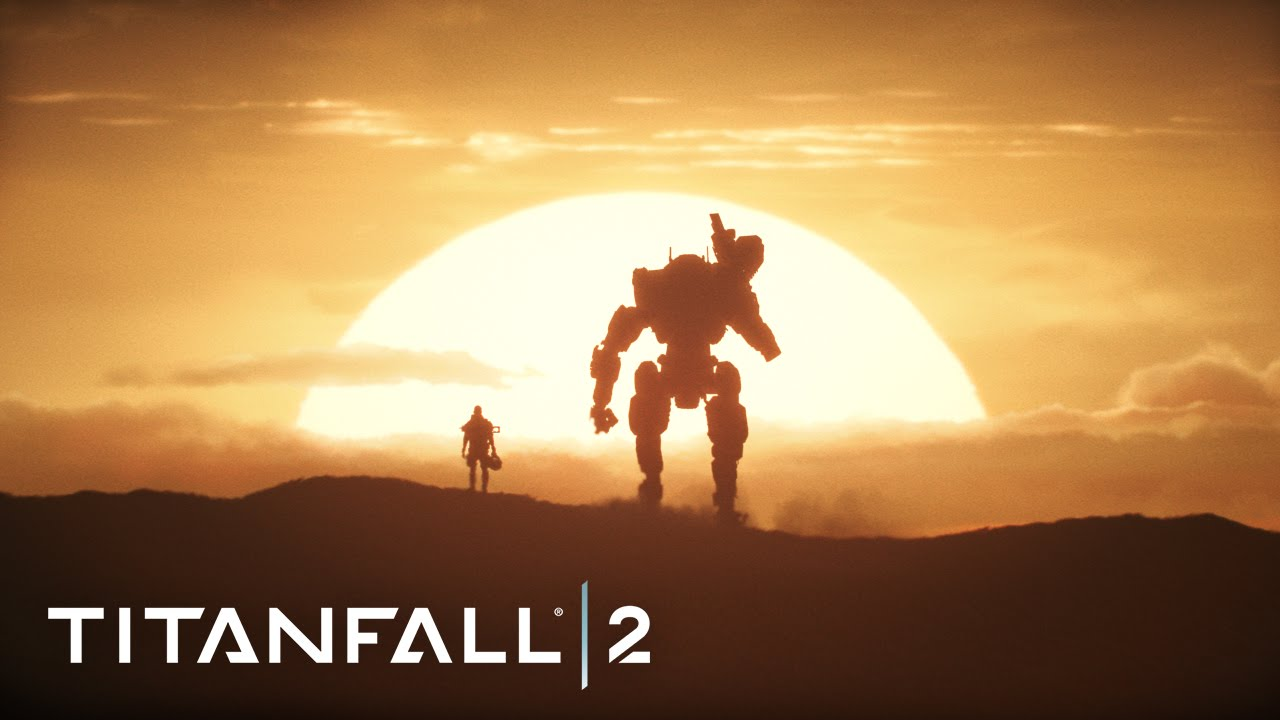 titanfall-2-live-action-launch