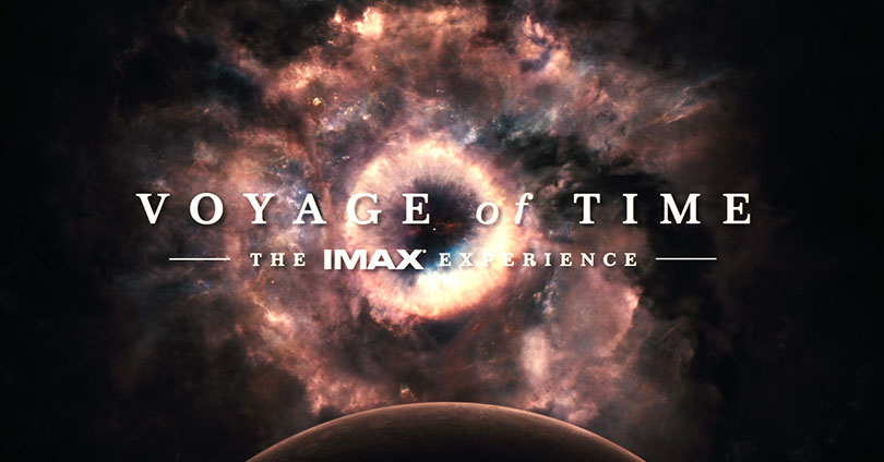 voyage_of_time_feature_header