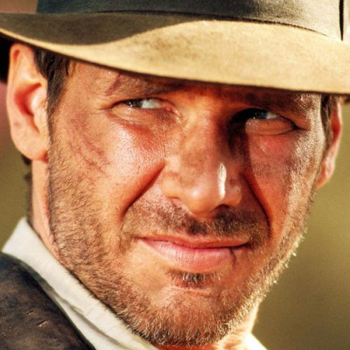Indiana Jones 5 screenplay moving forward without Lucas