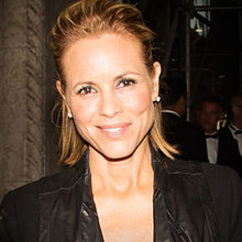 Maria Bello to join The Walking Dead during season 8
