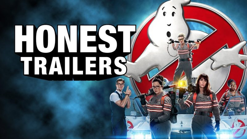 honest-trailers-ghostbusters