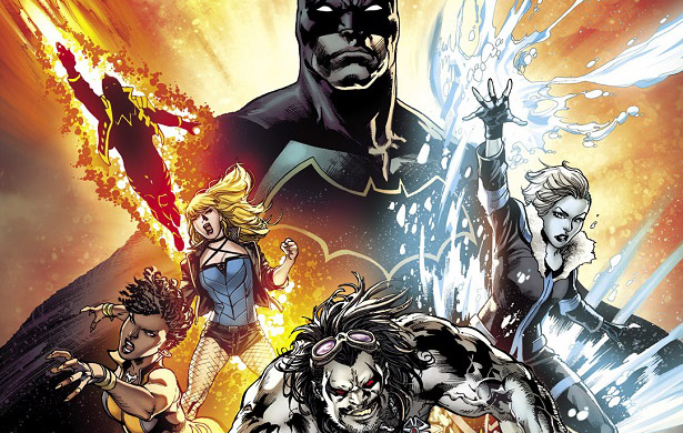 justice-league-america-cover-thumb