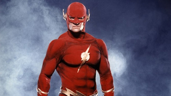 the-flash-tv
