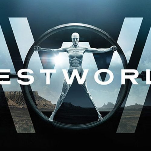 The Game of Thrones/Westworld crossover that almost was