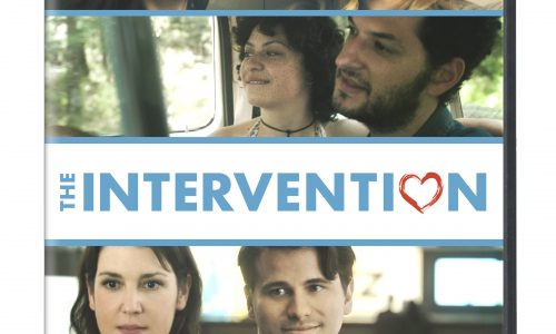 Clea DuVall discusses her directorial debut in The Intervention (Interview)