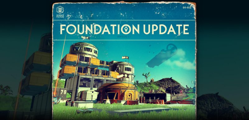 nms-foundation-main